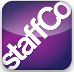 Welcome to StaffCo Professional
